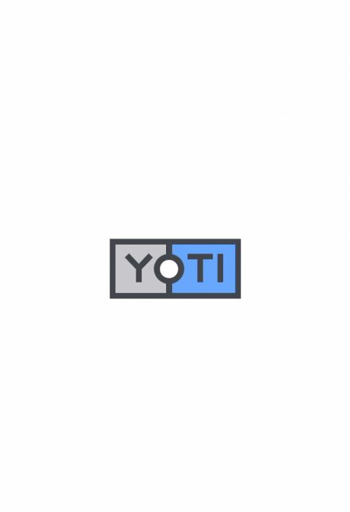 6Screenshot 2020-11-07 at 10.16.12